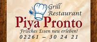 Piya Pronto Buffet Restaurant Gummersbach